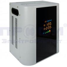 Стабилизатор Hybrid - 8000 ЭНЕРГИЯ навесной (Е0101-0150)