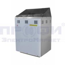 Электрокаменка ЭКМ-24 (24кВт, 380В)