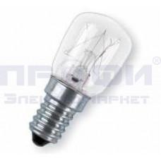 Лампа РН 235-245-15-2    Е-14 (холод.)