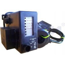 Реле контроля и защиты РКЗ-250-И