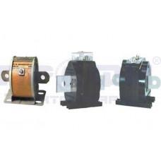 Трансформатор тока Т-0,66 5ВА  200/5 кл.0,5
