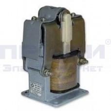 Катушка к эл.магн. МИС-5_380В/50Гц