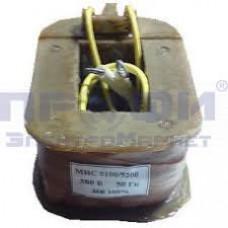 Катушка к эл.магн. МИС-3_220В/50Гц