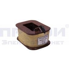 Катушка к эл.магн. МИС-4_380В/50Гц