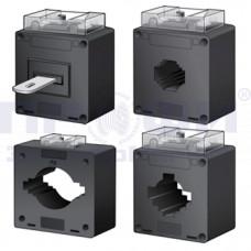 Трансформатор тока ТТН-Ш 100/5 кл. 0,5   5 ВА ТДМ