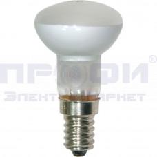 Лампа  R39  40Вт Е14