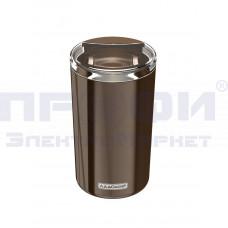 Кофемолка электр.Ладомир мод.5 (200Вт, 150мл)