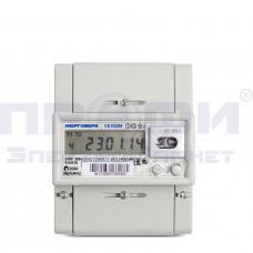 Счетчик СЕ 102М R5 145-J (4 тарифа, оптический интерфейс)