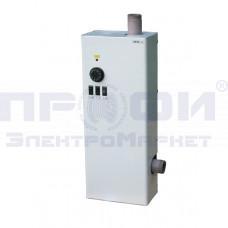 Электрокотел ЭВПМ-18 кВт