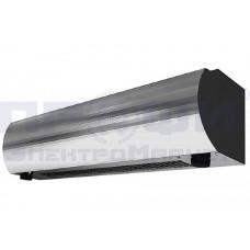 Тепловая завеса КЭВ-3П1151Е серия 100 Бриллиант