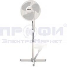 Вентилятор напольный SCARLETT SC-1371 (белый)