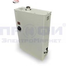 Электрокотел ЭВПМ-24 кВт
