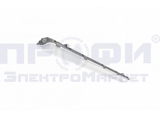 Светильник под св-диодн. лампу ССП-458  230В LED-1T8-1200 G13 IP65 1200мм LLT