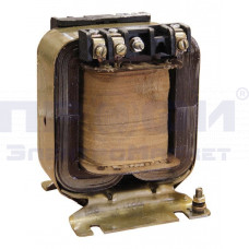 Трансформатор ОСМ1-0,25кВА  380/110-22-5/24
