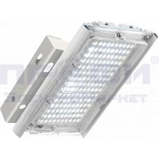 Светодиодный светильник Diora Unit 155/22000 Д22000лм 155Вт 5000K IP67 0.95PF 80Ra Кп (1консоль (