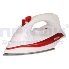 Утюг электр Energy EN-302 пар удар/самооч/керам подош 2200Вт/Китай/