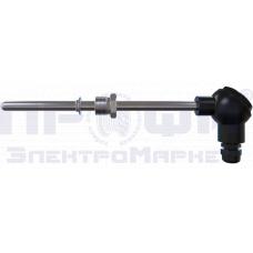ДТС045-100П.В3.200 термопреобразователь