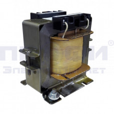 Трансформатор ОСМ1-0,10кВА 380/220-5