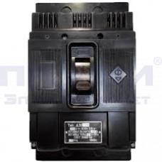 Автомат 150*260мм 100А 8I <А 3124> (1993г)