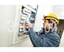 Основные правила электропроводки