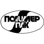 ПолимерПак