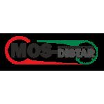 MOS-DISTAR