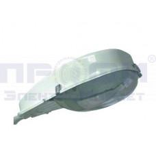 Светильник РКУ 77-250-002 стекло