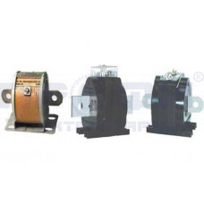 Трансформатор тока Т-0,66   800/5 кл.0,5