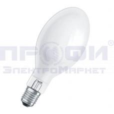 Лампа ДРВ 500 Вт E40  OSRAM HWL