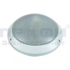 Светильник под эн/сбер. ETANJ (IP64) 3400/S