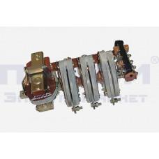 Контактор КТ-6033Б 250А 220В