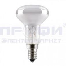Лампа  R50  60Вт E14  OSRAM