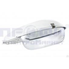 Светильник ЖКУ 02-150-003 стекло