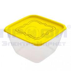 """Контейнер для продуктов """"Пикник"""", 0,7 л"""