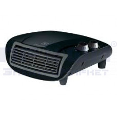 Тепловентилятор Electrolux EFH/C-2115 черный