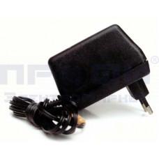 Зарядное устройство к СГД-5 Э.5, ФЖА.Э,ФОС