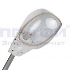 Светильник РКУ 06-250-001 со стеклом IP53