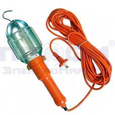 Светильник переносной РВО-60-01 25м ASD
