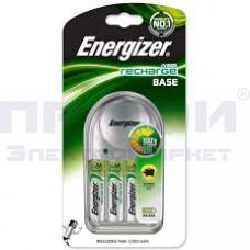Зарядное устройство Energizer BASE