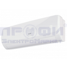 Сплит-система Ballu BSW-09HN1/OL_17Y