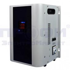 Стабилизатор Hybrid - 10000 ЭНЕРГИЯ навесной (Е0101-0151)