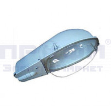 Светильник ЖКУ-06-70-001 со стеклом IP53