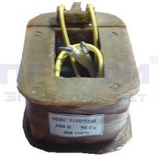 Катушка к эл.магн. МИС-5_220В/50Гц