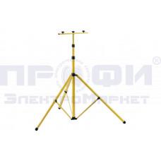 Стойка для прожекторов 1,5м  Ultraflash FS-001