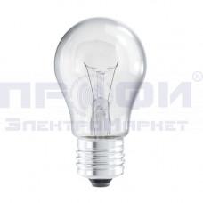 Лампа ЛОН 220-95  Е-27