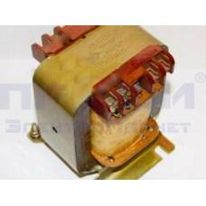 Трансформатор ОСМ1-0,63кВА 380/110-22-5/36
