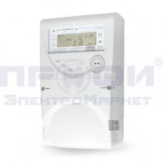 Счетчик электрической энергии ПСЧ-4ТМ.05МК.04