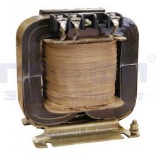 Трансформатор ОСО-0,63кВА  380/220В