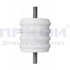 СА-3 (М10) изолятор армированный болтом