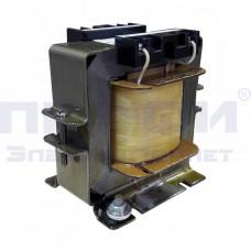 Трансформатор ОСМ1-0,16кВА 380/110-22-5/36
